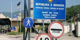 Qeveria paralajmëron masa reciprociteti ndaj Serbisë