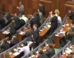 Specialja: Një deputet i PDK-së pranon se ka ndërruar mendjen (Video)