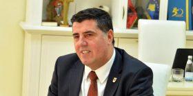 As Merkel nuk ja ndryshon Lutës qëndrimin – Lugina të bashkohet me Kosovën