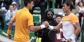 Tenis – Indian Wells: Gjysmëfinalja Djokovic – Nadal