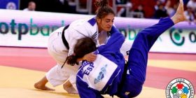 Gjakova, kualifikohet në gjysmëfinale
