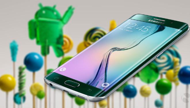 """Sekretet e """"Android"""" që shumica e përdoruesve nuk i dinë"""