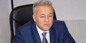 Pasuria deri në miliona euro e kryetarëve të komunave