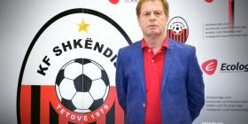 Duro: Aberdeen ekip i vështirë por jo i pakalueshëm