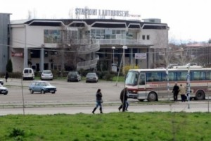 stacioni-i-autobuseve-650x358