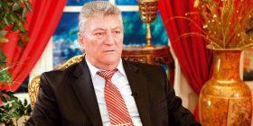 Drejtori i Burgut: Ukshin Hoti është vrarë nga njerëzit e tij, do të bëhej President i Kosovës (VIDEO)