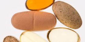 Preparati vitaminoz që ka pushtuar botën pa arsye