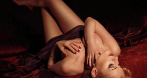 women-nudo30-PM