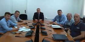 Investitoret bullgar kërkojnë treg në Kosovë