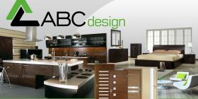 Mobileria ABC design