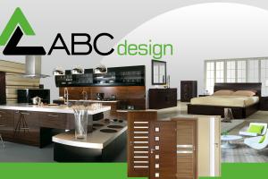 ABC-design-Cerada-NEW