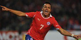 Mustafi: Sanchez mund të luajë kudo