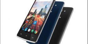 Archos 50d Helium: ekran 5 inç, Android 5.1 Lollipop, LTE…për 129 dollarë