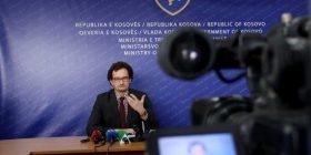 Zbulohet cili ministër e bleu biletën e aeroplanit 6 mijë e 843 euro