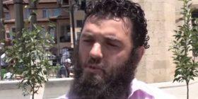 Ja çfarë thoshte i arrestuari i Badovcit për sulmet e ISIS në Kosovë (VIDEO)
