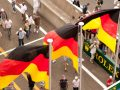 Doni të punoni jashtë? Gjermania u siguron vizë nëse keni KËTO profesione