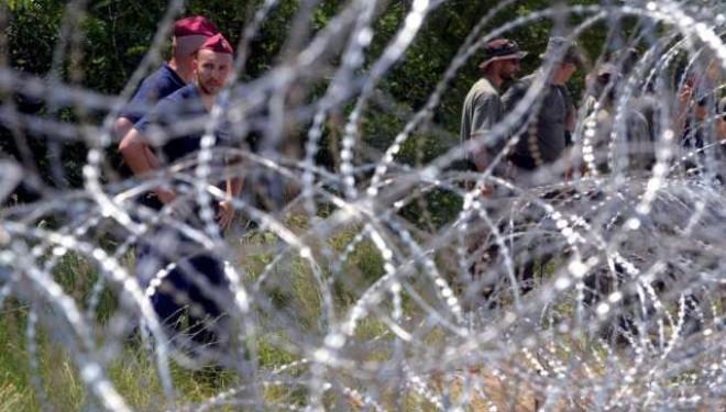Myslimanët në Hungari të shqetësuar me referendumin kundër migrantëve