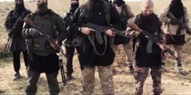 Rreziku nga një ISIS ballkanik