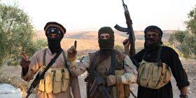 Të gjithë sytë tek ISIS-i, por Al Kaida është duke përgatitur një shtet të ri islamik