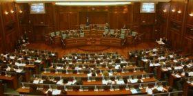 Këta janë deputetët më të dobët nga paslufta në Kosovë