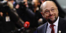 Kriza greke, Schulz kërkon që të arrihet marrëveshja sot