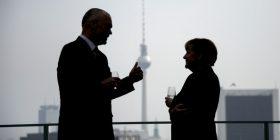 Mësoni se si Edi Rama ia mori zemrën Kancelares Merkel