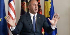 Haradinaj: Këto janë dy problemet me të cilat përballet Kosova!