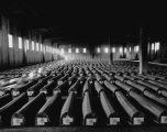 """The Guardian, me akuza të rënda: SHBA-të dhe Britania """"flijuan"""" Srebrenicën"""