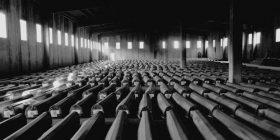 """""""E dinim se kishte recetë për vrasje masive në Srebrenicë"""""""