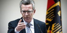 Gjermania nuk don azilkërkues nga Kosova e Shqipnia