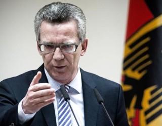 Ministri gjerman të rinjve shqiptarë: Hajdeni punoni, mos kërkoni azil