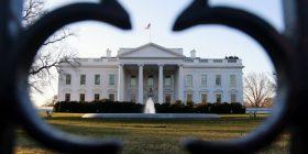 Google bashkëpunon me Shtëpinë e Bardhë për të ofruar internet falas për familjet e varfra