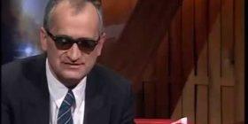 Eksperti boshnjak: Atentati kundër Vuçiq nga shërbimet sekrete britanike