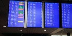"""""""Prishtina Travel"""" mashtron udhëtarët me bileta pa fluturime"""