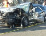 'Kasaphane' në rrugët e Kosovës: 15 të vdekur dhe rreth 1200 të lënduar gjatë qershorit