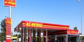 """Në """"Al-Petrol"""", dyshim për mashtrim me litra (Foto)"""