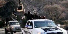 Lideri i Al-Kaidës bën thirrje për sulm ndaj SHBA-ve