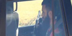 'The Independent': Zhvillimet në Badovc pas videos kërcënuese të ISIS'it