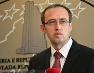 Kosova ka bërë progres në Programin për Reforma në Ekonomi