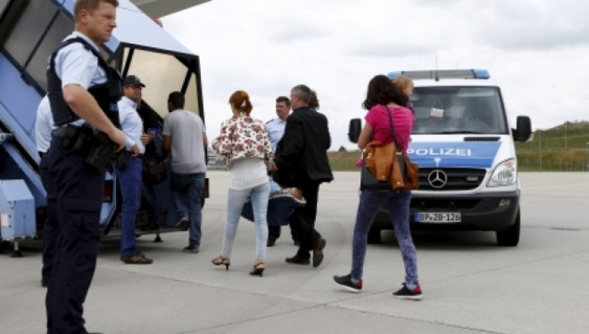 Azilkërkuesi kosovar tenton të dhunojë një grua në Gjermani