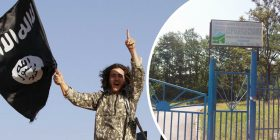 ISIS dyshohet se planifikon ti helmoi banorët e Ferizajt