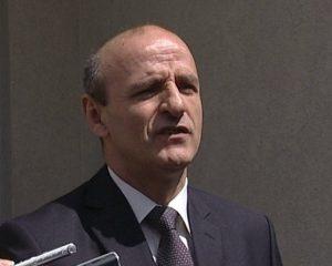 """Bilall Sherifi: Nisma ua ka bërë """"bllok"""" para zgjedhjeve këtyre partive"""