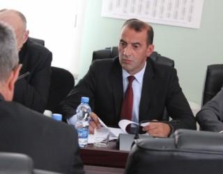 Haradinaj: Dialogu të ndërpritet, mjaft i kemi dhënë Serbisë