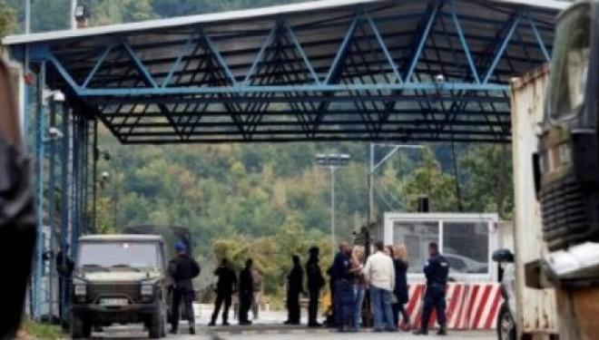 Dogana kap barna të fshehura të importuara nga Turqia