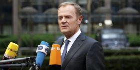 BE: U anulua samiti për Greqinë, por bisedimet vazhdojnë
