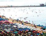 Turistët polakë të zhgënjyer me Shqipërinë