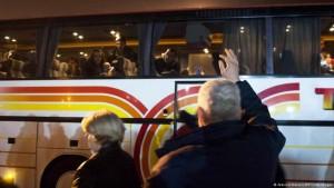 emiggrant-bus478