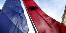 Gazeta serbe: Shqipëria do të bëhet lidere e re në Ballkan