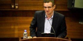 Faton Topalli: Sot Republika po fillon rrugën e saj të mbarë