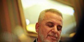 Ramiqi: Agim Çeku i ka 'masakrue' ushtaret e FARK (Video)